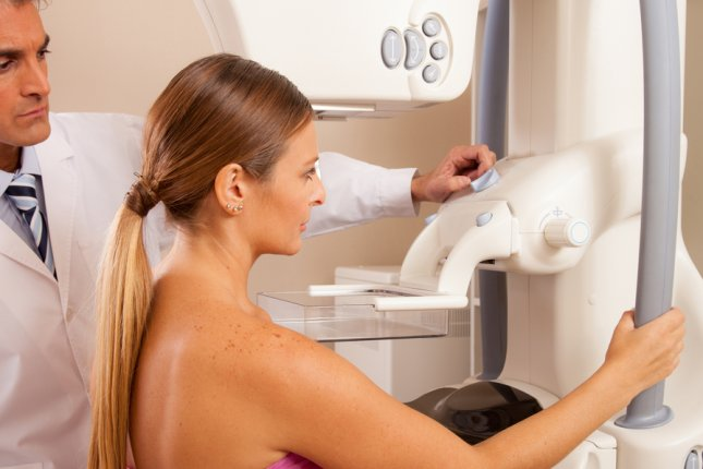 Rise in breast cancer fueled by more than later pregnancy, lower birth rate