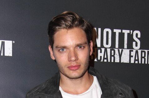 dominic sherwood wikipediadominic sherwood gif, dominic sherwood and sarah hyland, dominic sherwood photoshoot, dominic sherwood gif hunt, dominic sherwood twitter, dominic sherwood gallery, dominic sherwood – song for a friend, dominic sherwood png, dominic sherwood vk, dominic sherwood manip, dominic sherwood wikipedia, dominic sherwood films, dominic sherwood snapchat, dominic sherwood alberto rosende, dominic sherwood gif hunt tumblr, dominic sherwood and matthew daddario, dominic sherwood emeraude toubia, dominic sherwood instagram, dominic sherwood funny moments, dominic sherwood tattoo