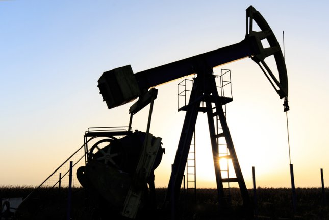 West Texas Intermediate prices are still low, though energy reports show oil production should still increase in U.S. shale basins. ekina/Shutterstock
