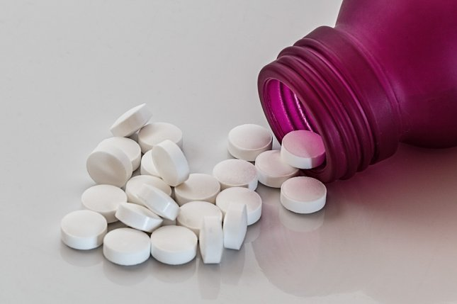 Daily aspirin no longer recommended by doctors