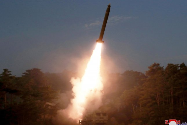 South Korea to invest $2.6B in 'Iron Dome' interceptor