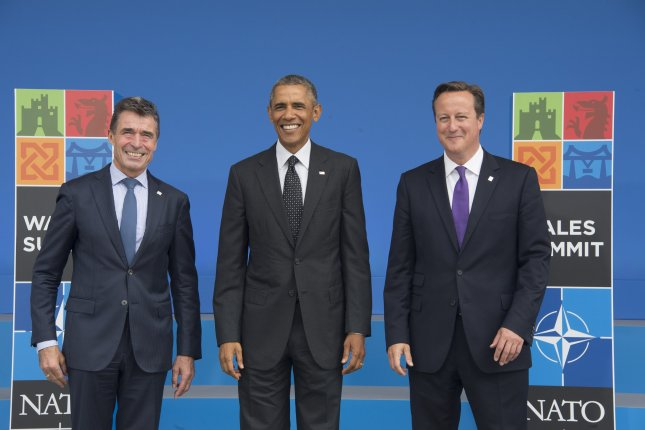 NATO leaders reaffirm commitment to Afghanistan beyond 2014