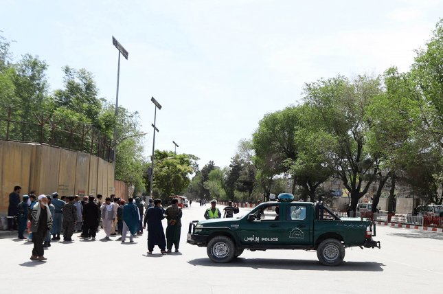 United Nations  special rapporteur condemns attacks on journalists in Afghanistan