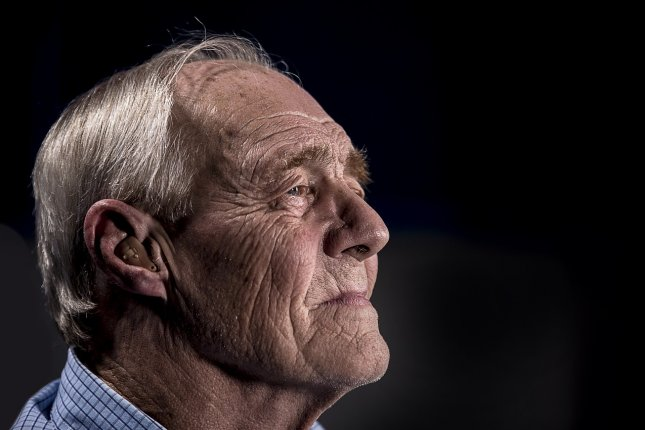 Elder abuse on the rise in US, especially among men