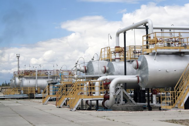 Germany industrial equipment company says the doors are starting to open for the post-sanctions Iranian energy sector. File photo by George Spade/Shutterstock