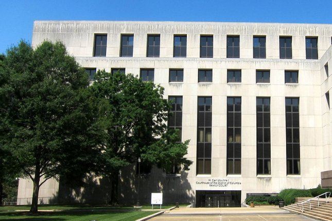 A case before the D.C. Superior Court has implications for religious freedom, especially for those of minority faiths. File Photo courtesy of Wikimedia Commons