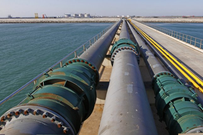 Oil services firm Swiber lands pipeline work for offshore