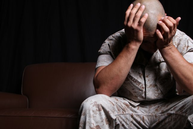 PTSD drug may increase nightmares, insomnia, suicide risk