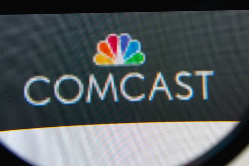 Comcast has decided to abandon its $45 billion acquisition of Time Warner Cable in the face of substantial criticism and concern from federal regulators at the Department of Justice and Federal Communications Commission. Photo: Gil C/ Shutterstock.com