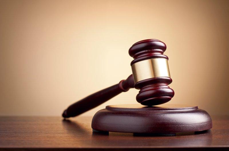 Egyptian court sentences British woman for smuggling pills