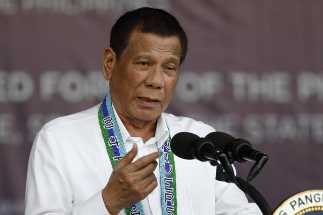 ICC opens investigation into Philippines' war on drugs