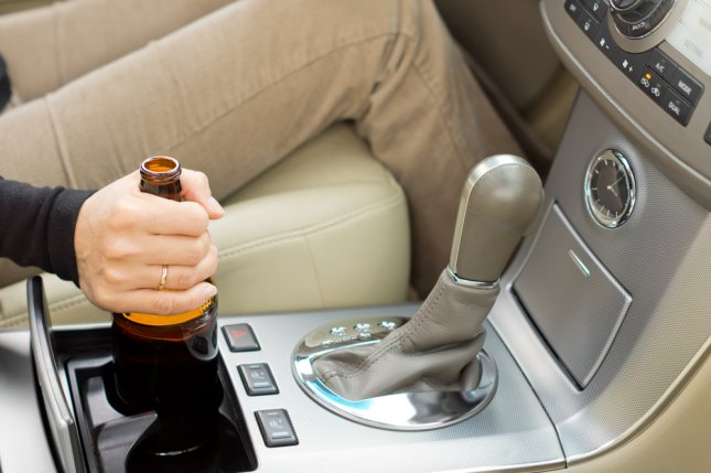 A New York state judge dismissed drunken driving charges against a woman who has a medical condition that turns her stomach into a brewery. Photo by Viacheslav Nikolaenko/Shutterstock.com