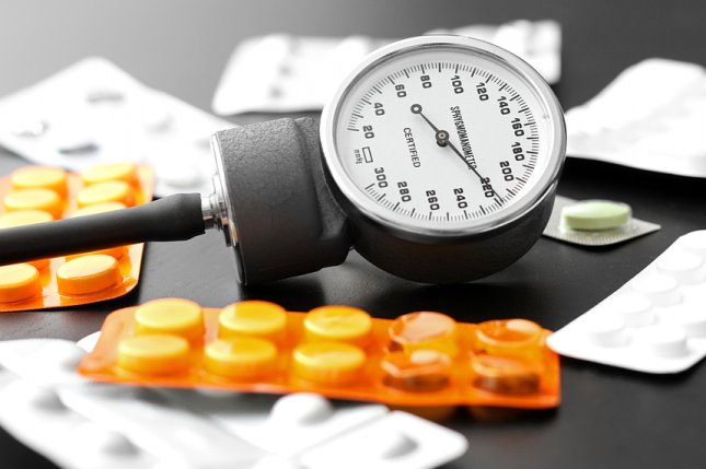 Diabetes may increase risk for heart failure, Mayo Clinic researchers say. File Photo by ronstik/Shutterstock