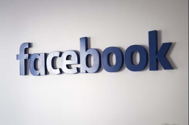 Facebook will make more than half of the new hires in high-skilled roles, an executive said. File Photo by Gian Ehrenzeller/EPA-EFE