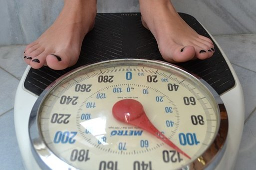 Heavier-women-may-have-higher-risk-for-cancer-study-says.jpg