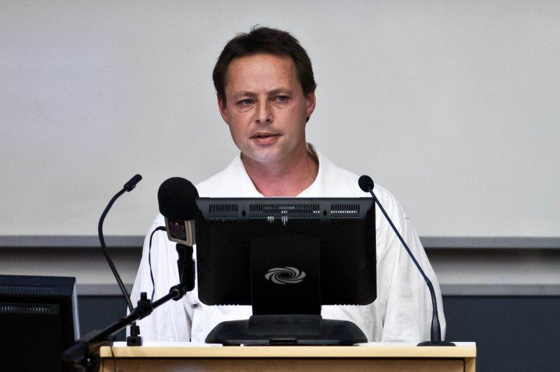 Terror conviction of Australian held at Guantanamo struck down