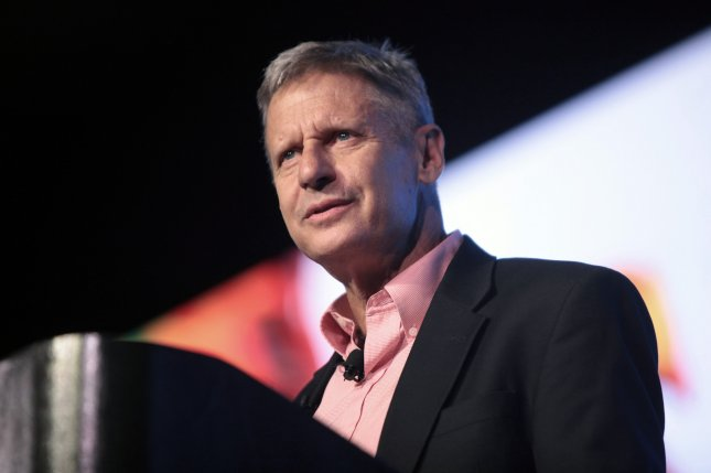 gary johnson has aleppo moment struggles to name foreign leaders