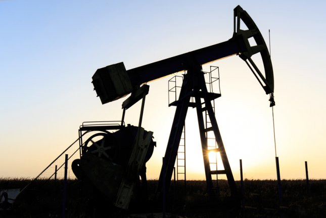 Oilfield services company Baker Hughes says it ends October as a new company after partnering up with GE Oil & Gas. Photo by ekina/Shutterstock