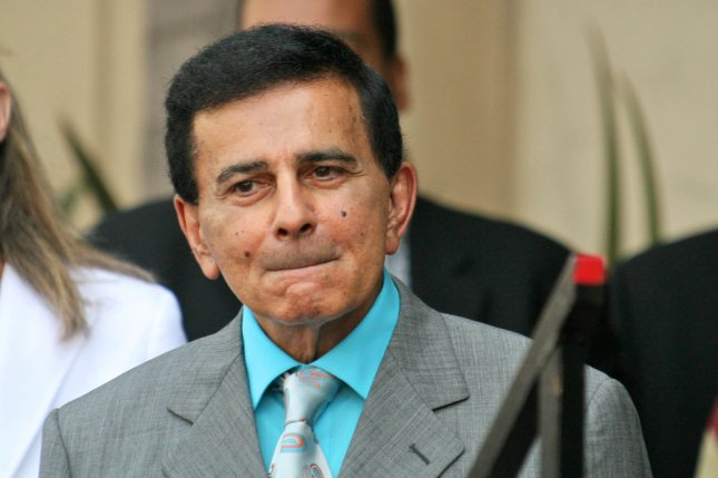 On This Day, June 15: Radio host Casey Kasem dies at 82