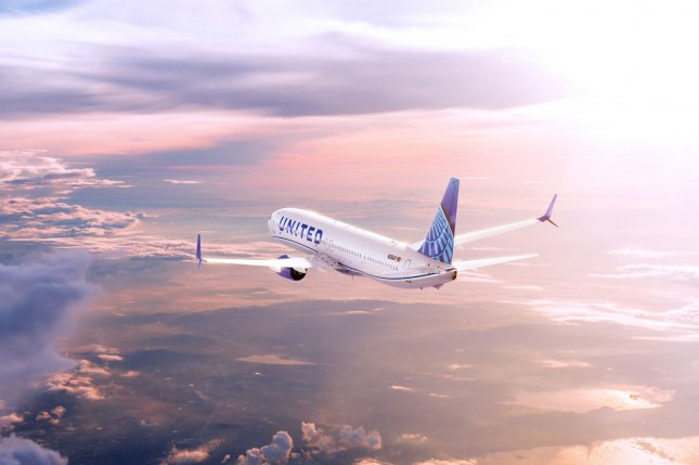 United Airlines announced a large expansion of service to transatlantic destinations on Thursday. Photo courtesy of United Airlines