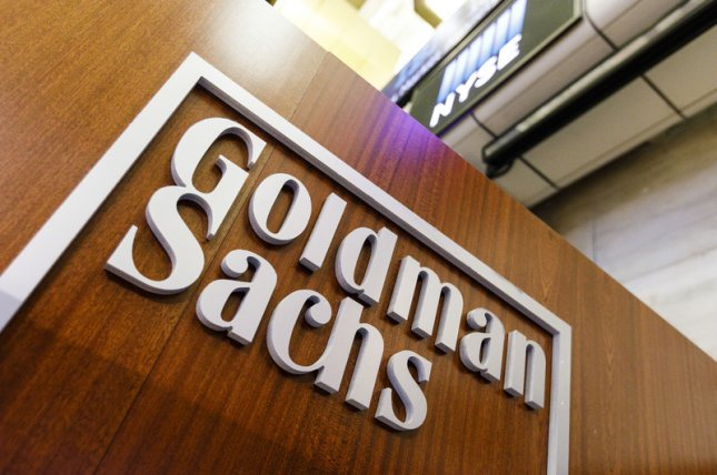 Goldman Sachs, which has denied wrongdoing in the scandal, unsuccessfully tried to settle last year for $1.75 billion. File Photo by Justin Lane/EPA-EFE