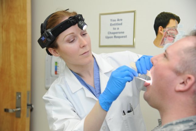 Study: Cetuximab, radiation inferior to standard HPV throat cancer
