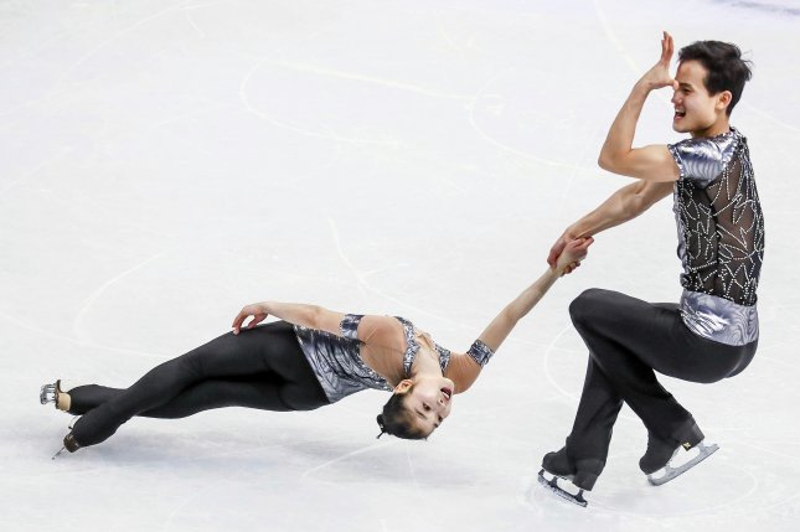 PyeongChang Olympics the key agenda for inter-Korean dialogue