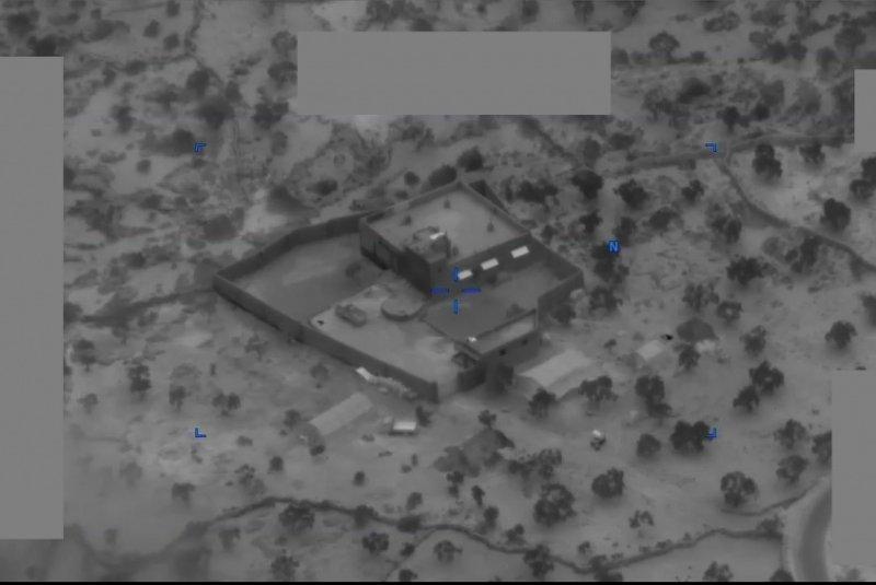 Pentagon: Islamic State still dangerous despite Baghdadi's death