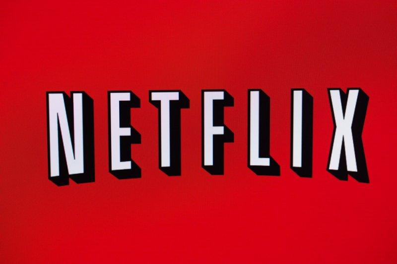 Netflix to produce Italian-language series 'Suburra'