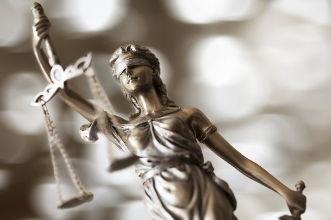 Members of the public paying to access court documents online have been overcharged, a federal appeals court ruled Thursday. File Photo by Sebra/Shutterstock