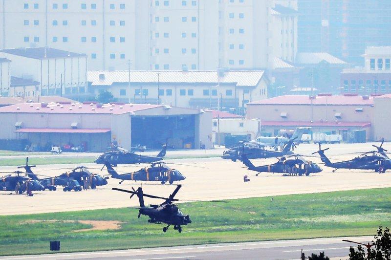 https://cdnph.upi.com/svc/sv/upi_com/7281629119632/2021/1/880bd854526f0710a760abb88f760fb8/US-South-Korea-begin-Command-Post-Exercises-after-North-Korea-warning.jpg
