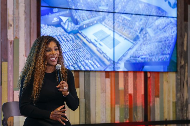 Mother Serena prompts calls for seeding change