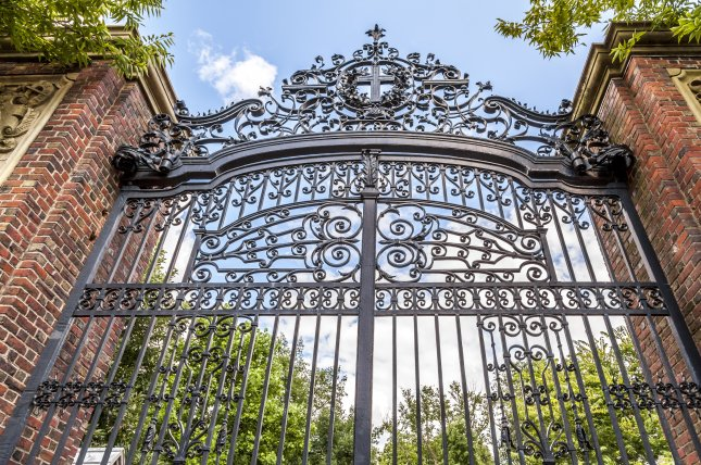 The outcome of the Harvard case, which could be headed to the Supreme Court, could deal a death blow to race-conscious affirmative action in the United States. File Photo by Marcio Jose Bastos Silva/Shutterstock