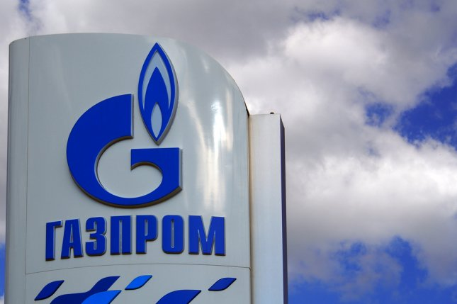Serbia under market competition scrutiny in Europe because of a gas deal with Russian energy company Gazprom. File Photo by Igor Golovniov/Shutterstock