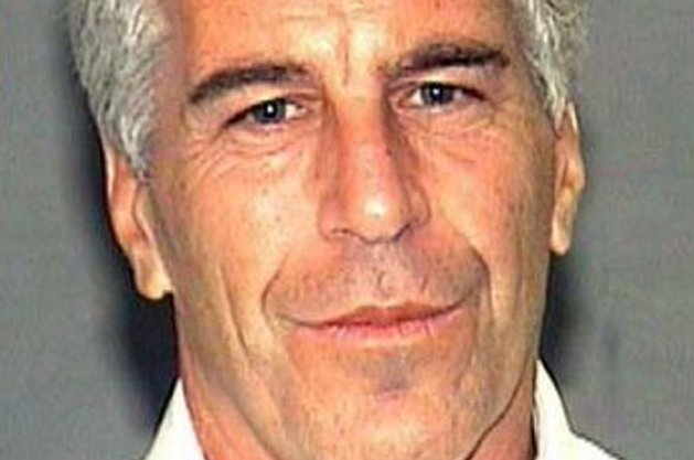 The new lawsuits detail numerous allegations of sexual activity and threats involving now-dead billionaire Jeffrey Epstein. Photo courtesy U.S. Attorney Southern District of New York/EPA-EFE
