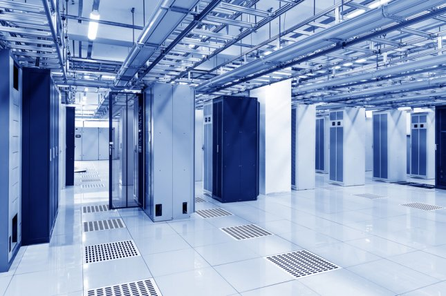 The D.C. Circuit Court of Appeals on Friday lifted an injunction against the National Security Agency, allowing the government to resume the bulk collection of telephone records. Photo by hxdyl/Shutterstock