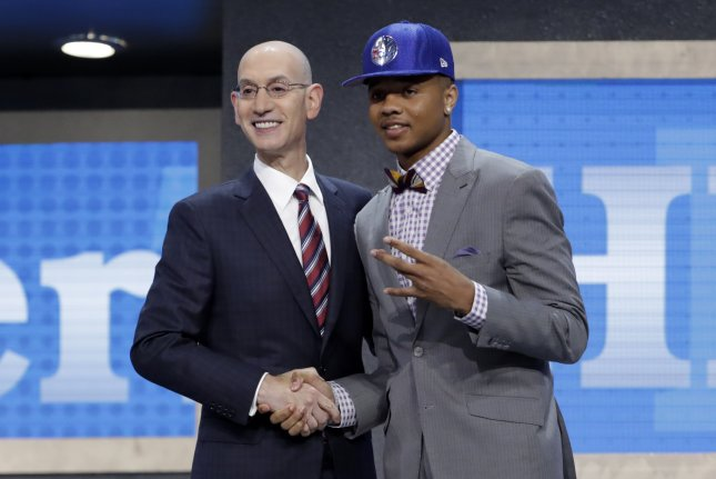 76ers trade Markelle Fultz to Orlando Magic, reports say