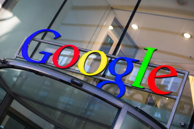 Judge limits salary data Google has to give Labor Department