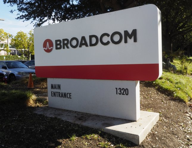 broadcom to buy ca technologies for 189b