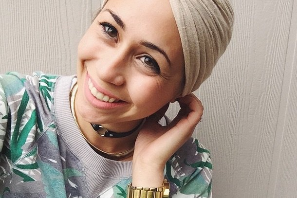 Supreme Court rules in favor of woman denied Abercrombie & Fitch job over hijab