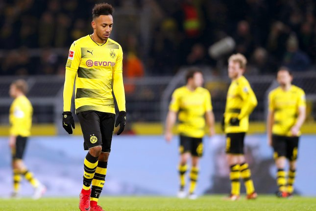 Who is Pierre-Emerick Aubameyang and what will he bring to Arsenal?