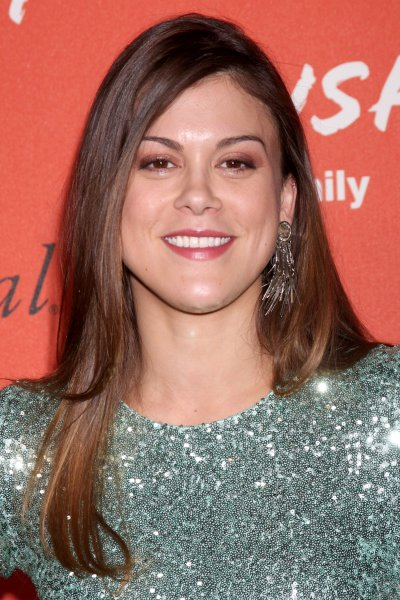 Lindsey Shaw to reprise Paige on 'Pretty Little Liars' - UPI com
