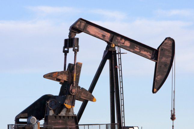 Oil field services company Weatherford says its ready for anything in a market its top executive characterized as violent. Photo by Lilac Mountain/Shutterstock