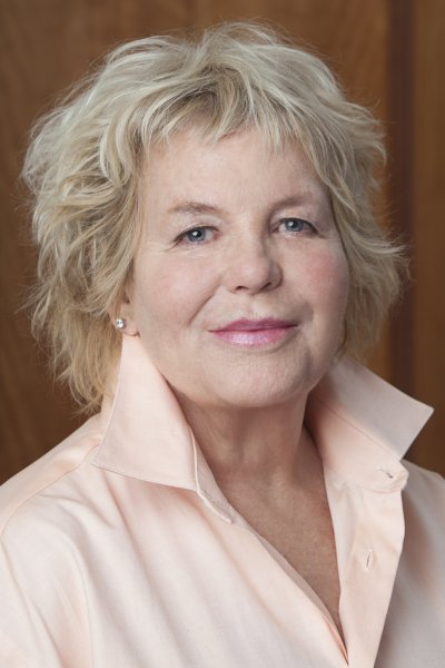 Lucinda Franks, a former UPI reporter who won the Pulitzer Prize for National Reporting in 1971, died Wednesday at the age of 74. File Photo courtesy of Lucinda Franks
