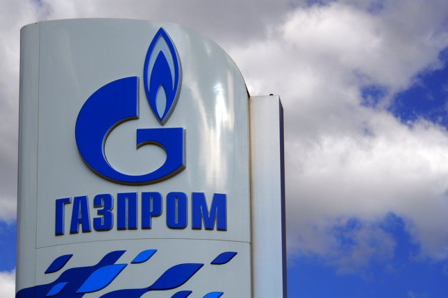 Russian energy company Gazprom said an expanded Nord Stream gas network through the Baltic Sea may be in service by the end of 2019. Photo by Igor Golovniov/UPI