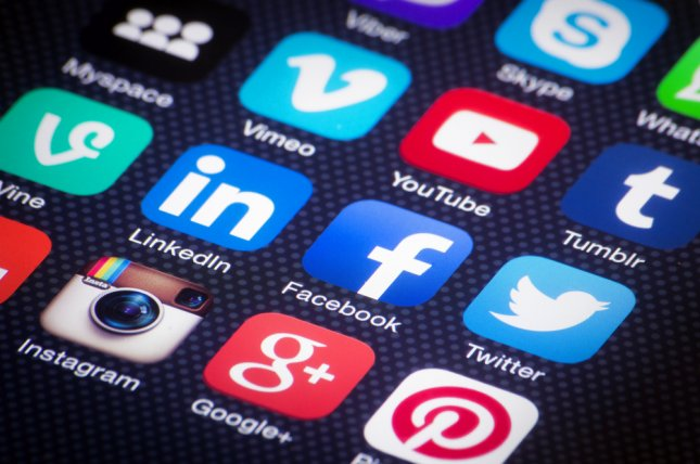 New software helps fish out fake online profiles in order to keep online communities and social media safe. Photo by UPI/Shutterstock/Twin Design