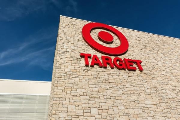 Target agreed to pay $18.5 million and tighten its digital security as part of a settlement over a 2013 data breach. File Photo by Ken Wolter/Shutterstock