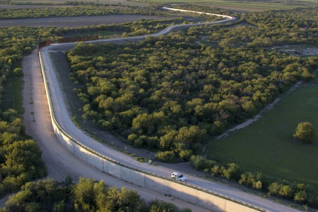 Bodies of woman, infants, toddler found near Rio Grande River in Texas