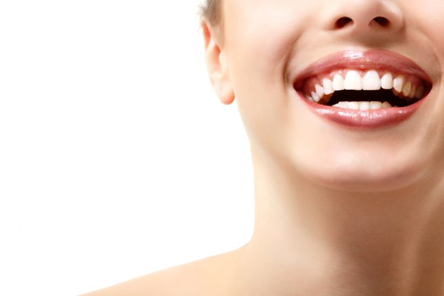 People with severe gum disease may be at greater risk for high blood pressure, according to a new study. File Photo by vitakhorzhevska/Shutterstock