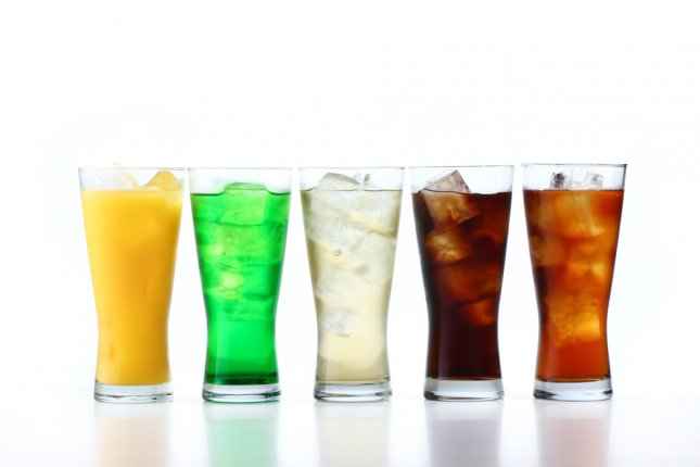New study finds links between diet soda consumption and rates of dementia and stroke. Photo by taa22/Shutterstock